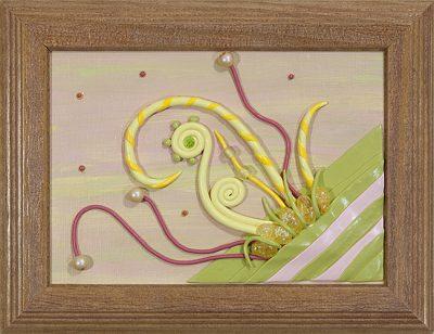 Burst of Revelry (whiterosesart.com)