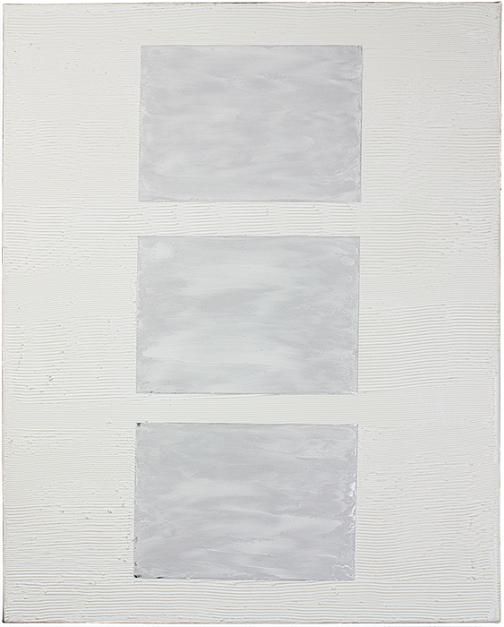 White Out (whiterosesart.com)