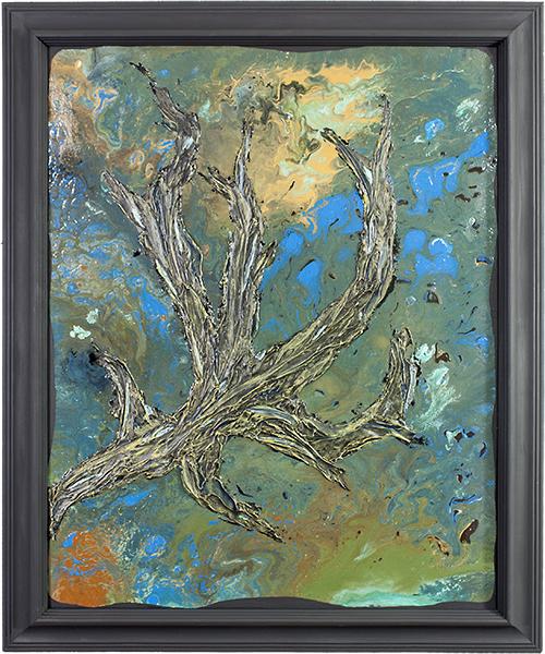 Oraviathin by Heather Miller | WhiteRosesArt.com