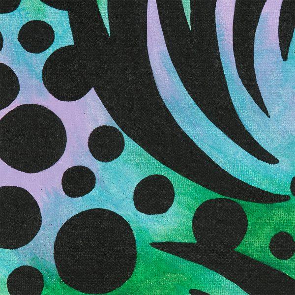 Jazz by Heather Miller | WhiteRosesArt